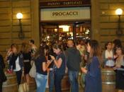 VFNO Firenze: seconda edizione