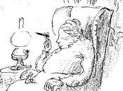 Roald Dahl 2013