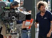 Fantastico Vai: primo backstage nuovo film Leonardo Pieraccioni protagonisti raccontano