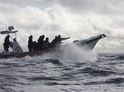 """battaglia dell'Atlantico"""", serie documentaristica episodi stasera alle prima visione esclusiva Knowledge (Mediaset Premium)"""