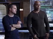 """Serie stasera prima visione assoluta """"Bates Motel"""" episodi inediti della quarta stagione """"N.C.I.S. Angeles"""""""