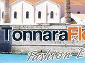 "L'Harim Favignana ""Tonnara Florio Fashion Event""!"