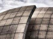 """HANG-OUT: """"L'ARCHITETTURA SACRA OGGI: CONCILIO VATICANO TRADITO?"""" chiese odierne rispecchiano l'immenso millenario patrimonio artistico della Chiesa?"""