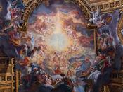 """Hang-out: """"Arte fede. Astrattismo figurativo?"""" padiglione Vaticano alla prossima Biennale Internazionale d'Arte Venezia, quali riflessioni suscita?"""