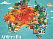 Discover Australia: Jimmy Gleeson
