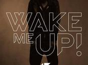singoli iTunes Italia Settembre 2013)