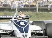 Classifica Piloti Campionato Mondiale Formula 1981