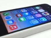 Ecco videorecensione iPhone Video Beiphone