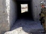 Herat. Autobomba esplode davanti consolato americano