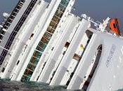 Lunedì TG24 diretta integrale raddrizzamento della Costa Concordia