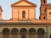 domus ecclesiae Nola
