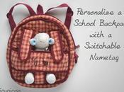 name backpack other bag)