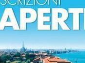 MOGLIANO VENETO (TV): PREMIO ARTE LAGUNA |Iscrizioni l'8° edizione
