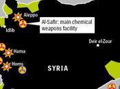 Siria Accordo USA-Russia dichiarazioni