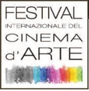 Palazzo Reale Milano, Festival Internazionale Cinema d'Arte: apre Picasso Desnudo Dario Franca Rame, regia Felice Cappa