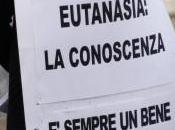 Proposta legge sull'eutanasia: intervista Exit Italia