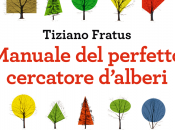 Homo Radix equoecoevegan: l'intervista Tiziano Fratus