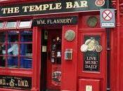 Colpito amor proprio, permette Dublino accorr...