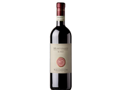 """""""Montefalco Rosso"""" Azienda Vinicola Scacciadiavoli"""