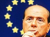 Berlusconi minacciò l'uscita dell'Italia dall'Euro. Rivelazioni Bini Smaghi