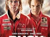 """Rush"", film Howard: dopo Road Tour cinema settembre"