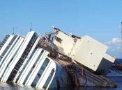 Recupero Costa Concordia, telecamere seguiranno l'evento