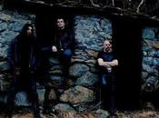 "Brividi metal Cantagiro 2013 ""The Wild Child."