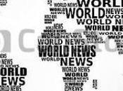 NETWORLD: settimana mondo