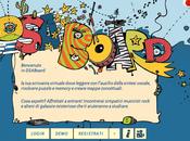 board: piattaforma bambini docenti