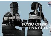 Ramazzotti: nuova Campagna dedicata Milano