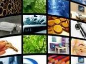 Lezioni comunicazione video grandi brand