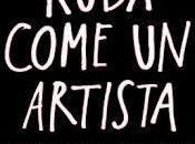 """Recensione """"Ruba come artista"""" Austin Kleon"""