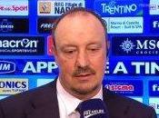 La SSC Napoli sulla durata delle interviste Sky e Premium nel post-partita - la-ssc-napoli-sulla-durata-delle-interviste-s-L-bog2TA-175x130