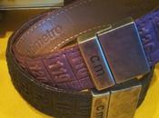 nuovo look Ilcentimetro...il bracciale made Italy stiloso c'è...
