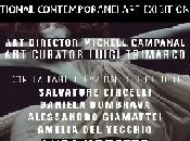 """NEWS. EXCLUSIVE PARTY JUST CAVALLI MILANO SETT Inaugurazione """"THE SYMPOSIUM 2013″ festival multiculturale"""