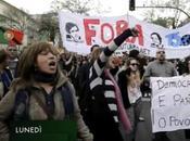 """fallimento delle politiche Austerity imposte Fmi, stasera """"Presa Diretta"""""""