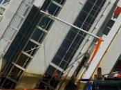 Costa Concordia suoi fantasmi