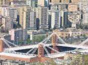 Samp-Genoa gioca Scongiurato rinvio