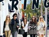 Sofia Coppola: Bling Ring