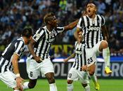 pagellone!: Inter-Juventus
