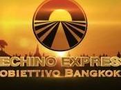 CambioCanale S01E01 Pechino Express, back school della