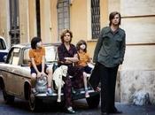 """""""Anni Felici"""", Daniele Luchetti dirige Rossi Stuart [Trailer]"""