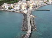 Isola d'Ischia, benessere totale