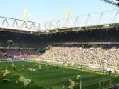 Calcio estero: analisi principali campionati stranieri