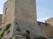 Cagliari castello Michele