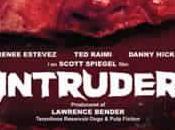 Intruder 1989