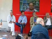Oggi Roma assemblea pubblica laboratorio permanente produzione scuola cinema documentario