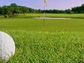 Golf: anche Allenby nell'Open d'Italia