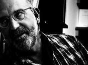 scrittura Noir: Alan Altieri