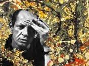 Pollock irascibili mostra Palazzo Reale Milano Autunno Americano ciclo d'incontri Percorsi d'Arte alla Mediateca Santa Teresa